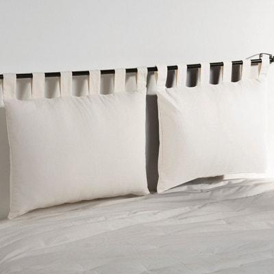 Housse pour tête de lit (lot de 2) SCENARIO
