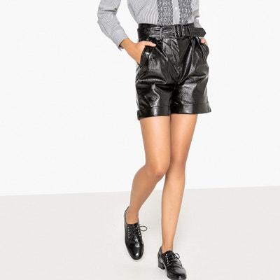 Shorts Shorts MADEMOISELLE R