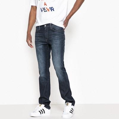 Slim Fit Jeans LEVI'S
