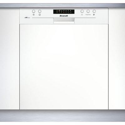 lave vaisselle lectro en solde la redoute. Black Bedroom Furniture Sets. Home Design Ideas