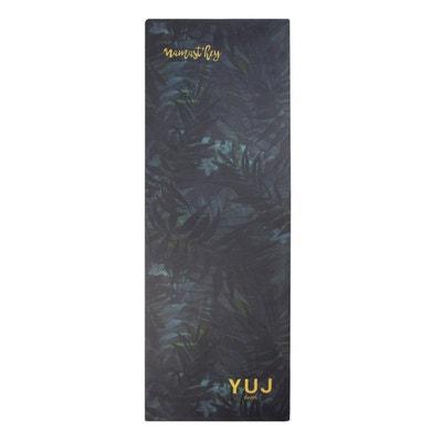 Tapis de yoga - YUJ - PALM Tapis de yoga - YUJ - PALM YUJ