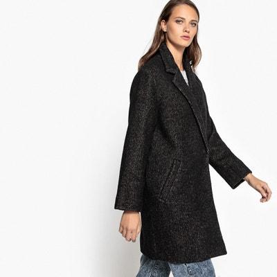 Carina Coat LEVI'S