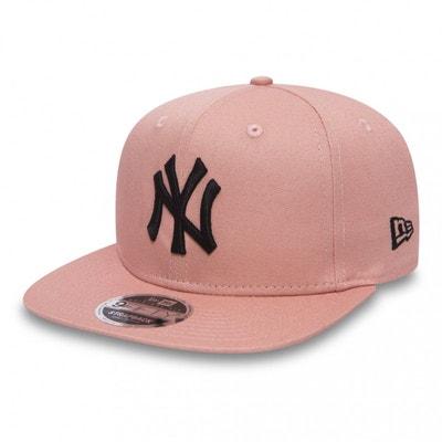 Casquette New York Yankees True Originators 9Fifty NEW ERA 613406d8f008