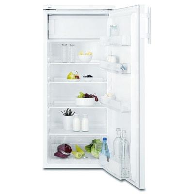 Réfrigérateur 1 porte ERF2404FOW Réfrigérateur 1 porte ERF2404FOW ELECTROLUX