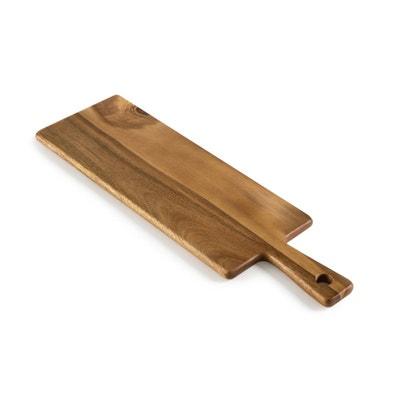 Planche à découper acacia PLANTIA La Redoute Interieurs