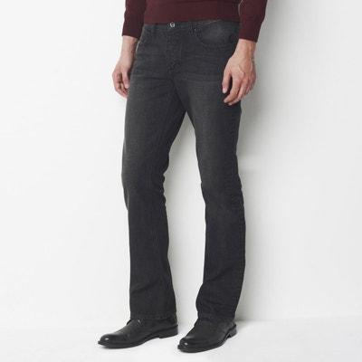 Bootcut jeans lengte.34 La Redoute Collections