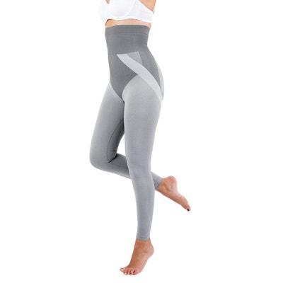 Legging Mass & Slim Legging Mass & Slim LANAFORM