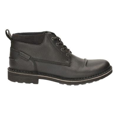 9017c8681d829 Chaussures homme (page 88)  La Redoute