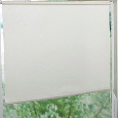 Light-Filtering Roller Blind, Wide Width SCENARIO