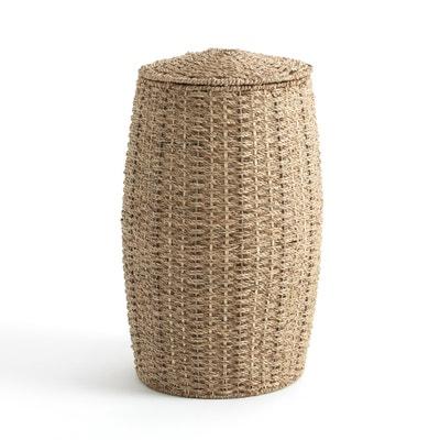 Корзина для белья или для хранения вещей JUBO Корзина для белья или для хранения вещей JUBO La Redoute Interieurs
