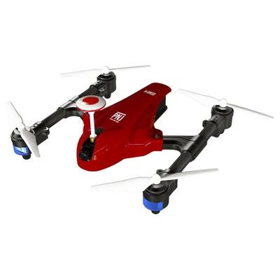Drone de course R-Speed PNJ