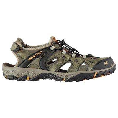 Chaussures Solde La Karrimor Homme Redoute En rrfxTwAqF
