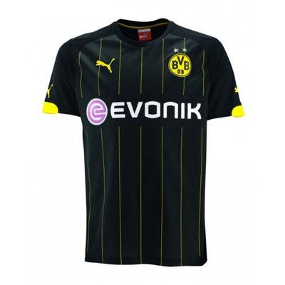 vetement Borussia Dortmund achat