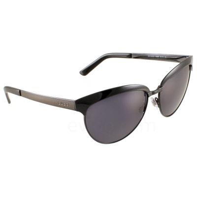 Gucci gg 4249 s Noir Taille   59 Gucci gg 4249 s Noir Taille 6d7483d8874b