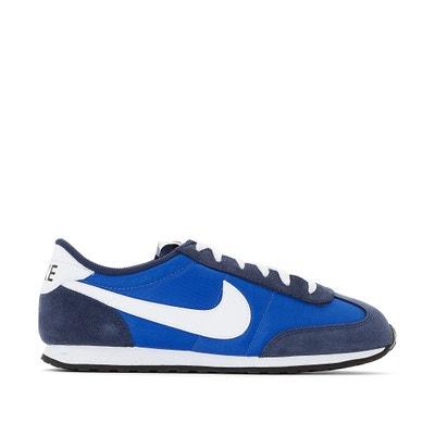 Sneakers met veters Mach Runner Sneakers met veters Mach Runner NIKE