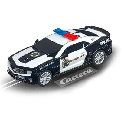 386fb5935ca8f0 Chevrolet Camaro