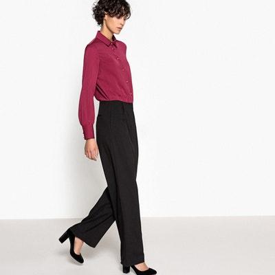 02a3c24df5aca Combinaison pantalon bicolore Combinaison pantalon bicolore LA REDOUTE  COLLECTIONS