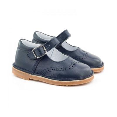 4bcee25f7941 Boni Lea - Chaussures fille premiers pas BONI CLASSIC SHOES