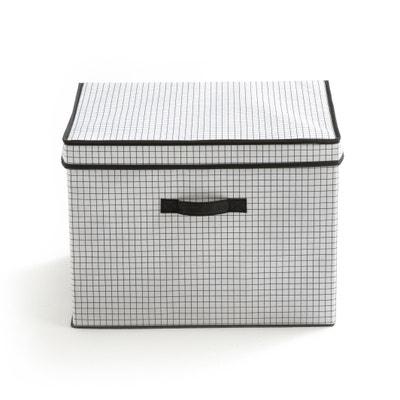 TARGA Storage Box - medium TARGA Storage Box - medium La Redoute Interieurs