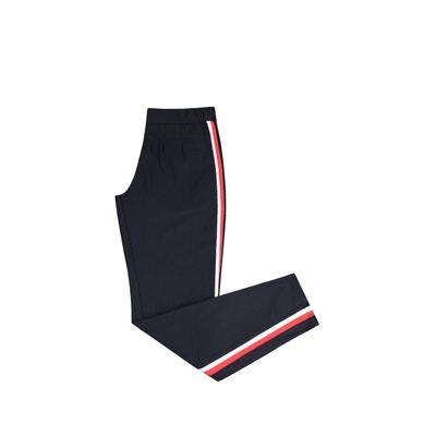 Pantalon type relax pants technique et élégant DADA SPORT