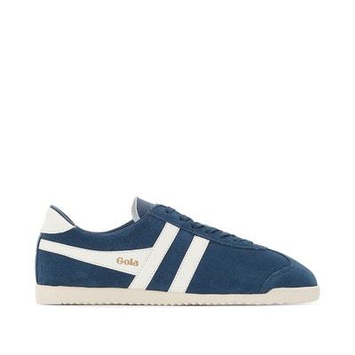 Chaussures de football rey vx  noir/blanc Gola  La Redoute