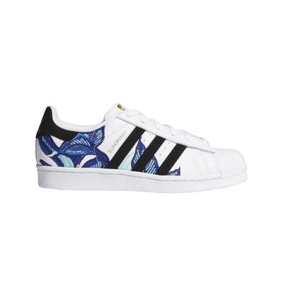 Zapatillas deportivas Superstar Zapatillas deportivas Superstar Adidas originals