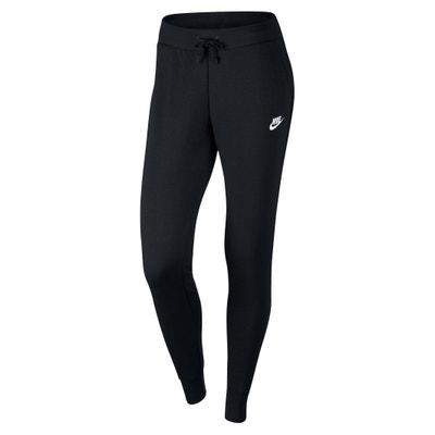 Pantaloni da jogging multisport NIKE