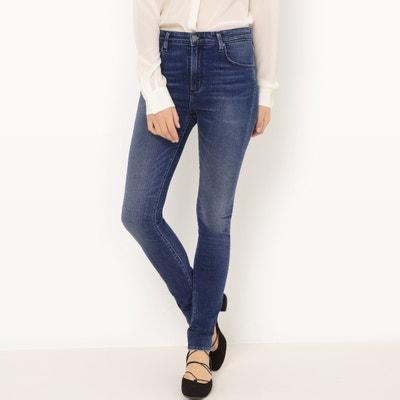 Slim Fit Jeans CIMARRON