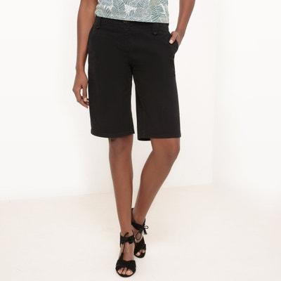 Bermuda Shorts Bermuda Shorts R essentiel