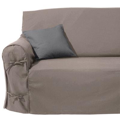Capa para sofá SCENARIO Capa para sofá SCENARIO La Redoute Interieurs