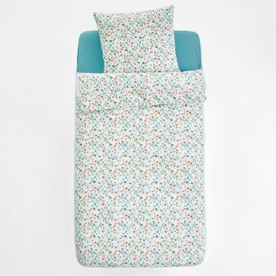 Schlafsack-Set ILLONA ohne Bettdecke Schlafsack-Set ILLONA ohne Bettdecke La Redoute Interieurs