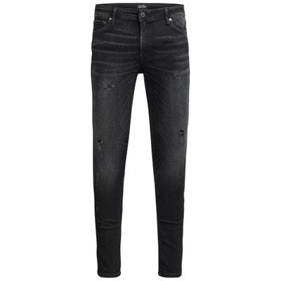 Jeans 73cm skinny JACK & JONES