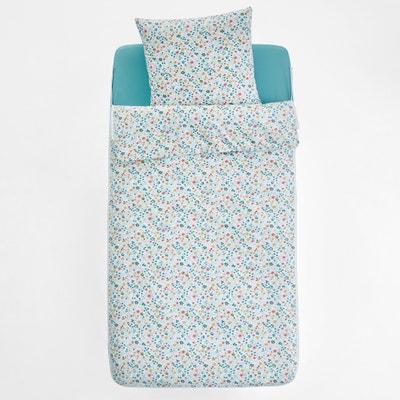 Schlafsack-Set mit Bettdecke