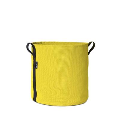 Pot rond (50L) BACSAC
