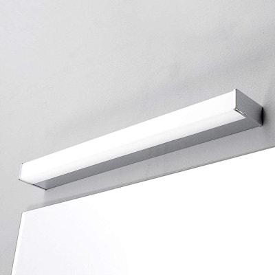 luminaires led en solde la redoute. Black Bedroom Furniture Sets. Home Design Ideas