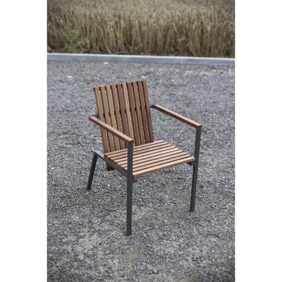 fauteuil petite taille la redoute. Black Bedroom Furniture Sets. Home Design Ideas