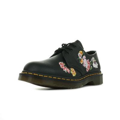 Chaussures 1461 Vonda II Chaussures 1461 Vonda II DR MARTENS