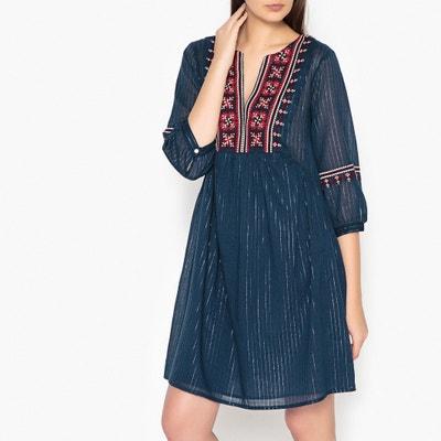 Agda Dress BA&SH