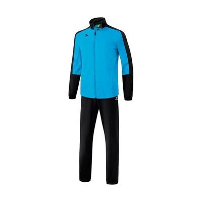 Populaire préféré Vêtements de sport homme Erima en solde | La Redoute #QV_11