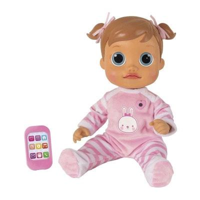 Baby Wow : Alice Baby Wow : Alice IMC TOYS