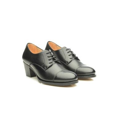 Page Mobile Redoute Chaussures 290 Qtvc5 Femme La z0qwTq
