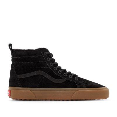 High Sneakers UA SK8-Hi MTE High Sneakers UA SK8-Hi MTE VANS