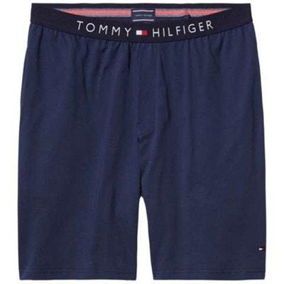 Tommy hilfiger en solde   La Redoute 079ccb113091