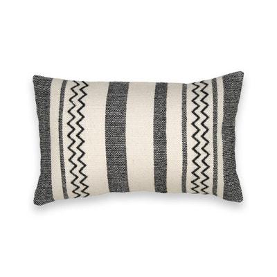 Federa per cuscino stile berbero, Anja AM.PM.