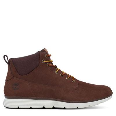 Boots cuir Killington CA1IM6 Boots cuir Killington CA1IM6 TIMBERLAND 28393b9afe17