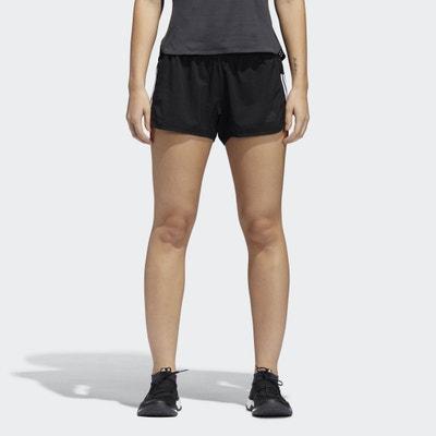 Sport-Shorts Sport-Shorts ADIDAS PERFORMANCE