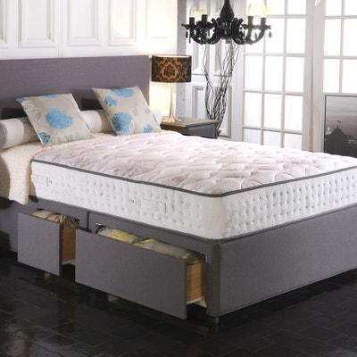 Empress 1500 Mattress Vogue beds