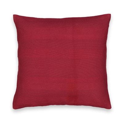 Наволочка на подушку-валик или наволочка на подушку NEDO Наволочка на подушку-валик или наволочка на подушку NEDO La Redoute Interieurs