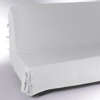 Capa para sofá clic-clac SCENARIO