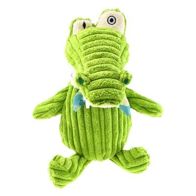 Simply Aligatos l'Alligator 33124 Simply Aligatos l'Alligator 33124 LES DEGLINGOS